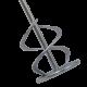 Amestecator EHR 14.1 SK Set