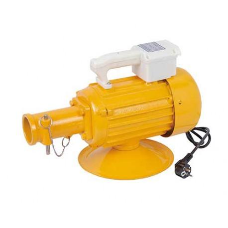 Motor de antrenare vibrator beton - Lumag LFR-15E