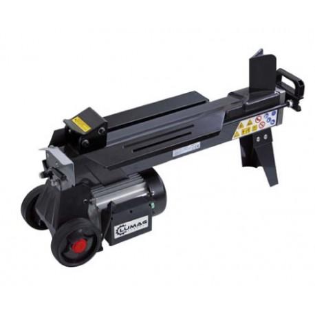 Despicator orizontal Lumag HOS 5A - 5 tone