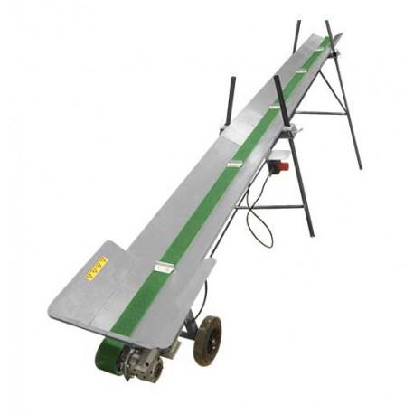 Transportor universal Lumag FB-5000