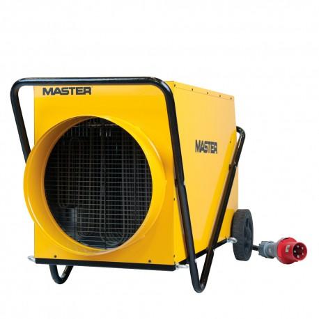 Incalzitor electric Master B 30 EPR
