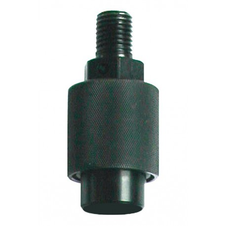 Adaptor M18 - M16 pentru carote diamantate DSP, DSL, DSA