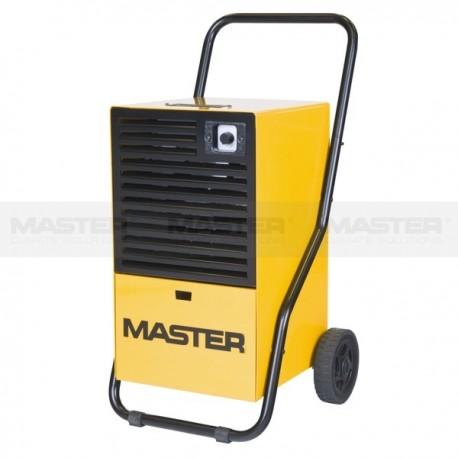 Dezumidificator profesional Master DH 26