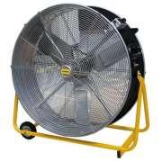 Ventilator industrial Master DF 30 P