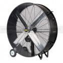 Ventilator industrial Master DF 48 P