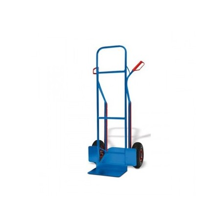 Carucior de transport Unicraft STK