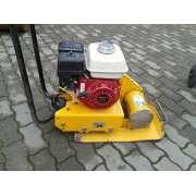 Placa vibratoare Shatal PC 1113 75kg