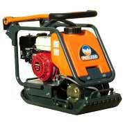 Placa compactoare Belle PCX 450A Honda - 96 kg - cu rezervor apa