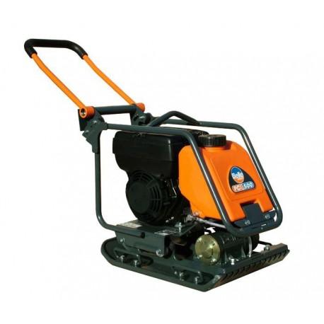 Placa compactoare Belle PCX 450A Robin - 96 kg - cu rezervor de apa