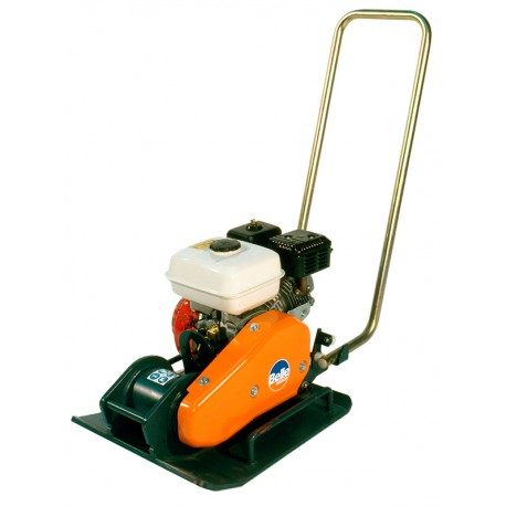Placa compactoare Belle SF 460 Honda - 80 kg