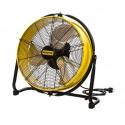 Ventilator industrial Master DF 20 P