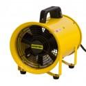 Ventilator industrial Master BLM 4800