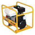 Generator de curent Euro Shatal SR2200