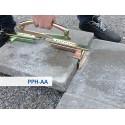Suport PPH-AA pentru maner profi PPH