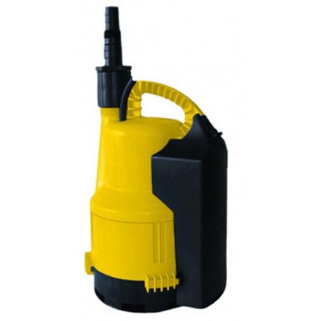 Pompa submersibila - Pumpex GA200