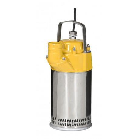 Pompa de canalizare - SP 1001 N