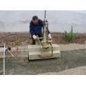 Gheara de prindere pentru prefabricate din beton FTZ-UNI-50