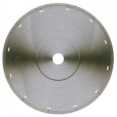 Disc diamantat FSZ Premium - faianta, placi granit, piatra artificiala dura, placi marmura