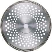 Disc diamantat profesional TGP 10 Premium