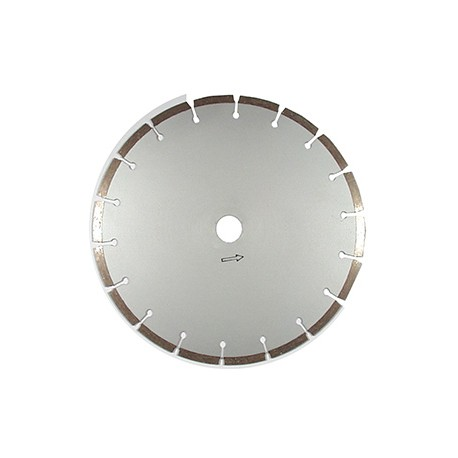 Disc diamantat S 7 E Economy - beton, caramizi, clinker