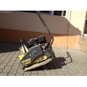 Placa compactoare second hand Bomag BVP 18/45