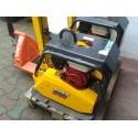 Placa compactoare reversibila RP 2413-50 - 150 kg