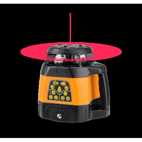 Nivela laser rotativa Geo Fennel FL 240HV