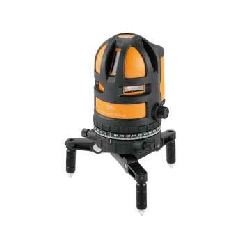 Nivela laser Multi-Liner FL 55 Plus HP