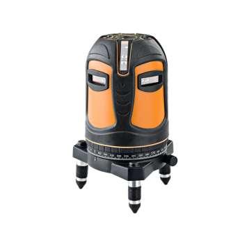 Nivela laser FL 70 Premium-Liner SP