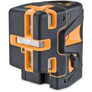 Nivela laser Geo5x-L360 HP - multi-liner