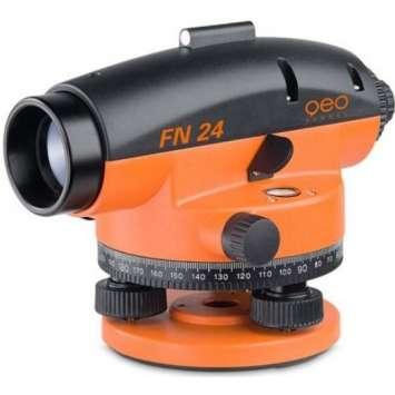 Nivela optica Geo Fennel FN 24