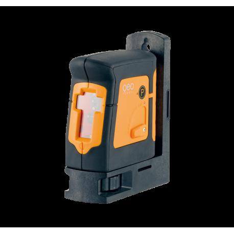 Nivela laser liniar FL 40-Pockett II HP