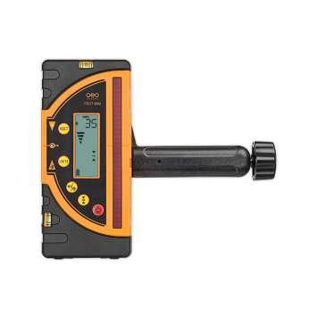 Receptor nivela laser - FR 77-MM Tracking