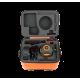 Nivela laser 360° LinerPoint HP - linie orizontala continua