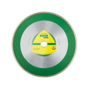 Disc diamantat Klingspor DT 600 F Supra