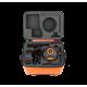 Nivela laser 360° Liner SP - linie orizontala continua