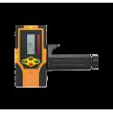 Receptor electronic pentru laser rotativ - FR 45