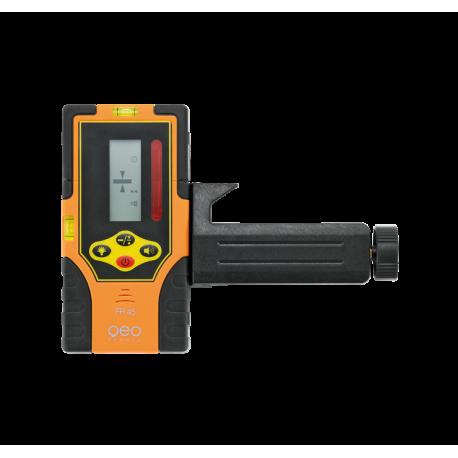 Receptor electronic pentru laser rotativ - FRG 45-Green