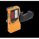 Receptor electronic pentru laser - FR 55