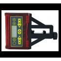 Receptor electronic laser rotativ - FMR 600