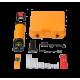 Nivela laser pentru aliniere tevi - FKL-50