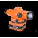 Nivela optica industriala FEN 132
