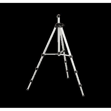 Trepied aluminiu fotografic FS 12