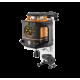 Suport tavan sau perete WH2 pentru nivele laser