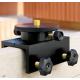 Suport adaptor prindere pe schela pentru toate tipurile de laser sau optice