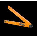 Nivela elecronica de unghiuri S-Digit 50