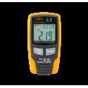 Termometru, umidometru, masurare continua - FHT 70 DataLog