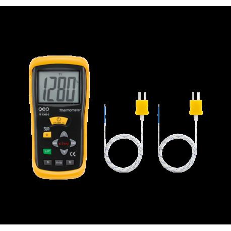 Termometru profesional - FT 1300-2