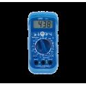 Multimetru digital - FMM 5
