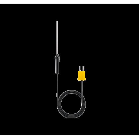 Sonda temperatura 900 grade C - TP-550